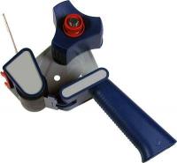 Диспенсер ручной для клейкой ленты К50 К