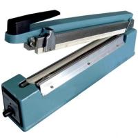 Сварочная машинка PFS-200 с центральным ножом