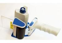 Диспенсер ручной для клейкой ленты К75 К
