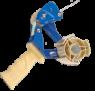 Диспенсер ручной для клейкой ленты К50 Г