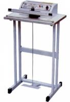 Сварочная машинка FRT-600