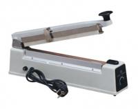 Сварочная машинка PFS-400 с боковым ножом